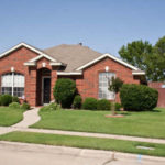 Frisco Home For Sale Under $160,000