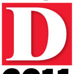 Frisco Mortgage Planner Gets D Magazine Best 2011