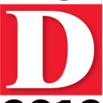 Your Mortgage Guy For Life Gets D Magazine Best for 2012