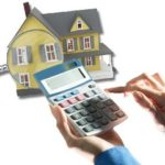 FHA Mortgage Basics