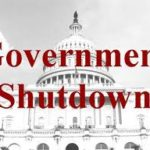 Home Purchase Affected by Government Shutdown