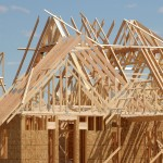 Rules In Refinancing Home Improvement Loans