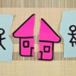 Owelty Refinance Top 5 Mistakes