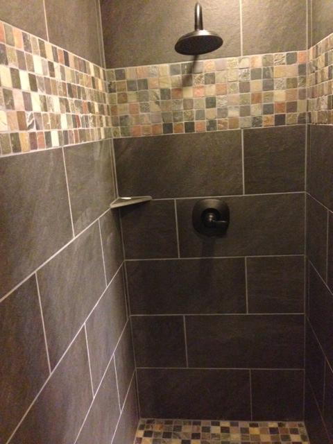 Flower Mound Master Bathroom Upgrade Your Mortgage Guy For Life - Bathroom remodel flower mound tx